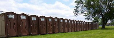 Peachy Portable Toilets Porta Potty Port A Potty Porta Potties Download Free Architecture Designs Licukmadebymaigaardcom